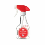 _B_B_ Safe Disinfectant Spray